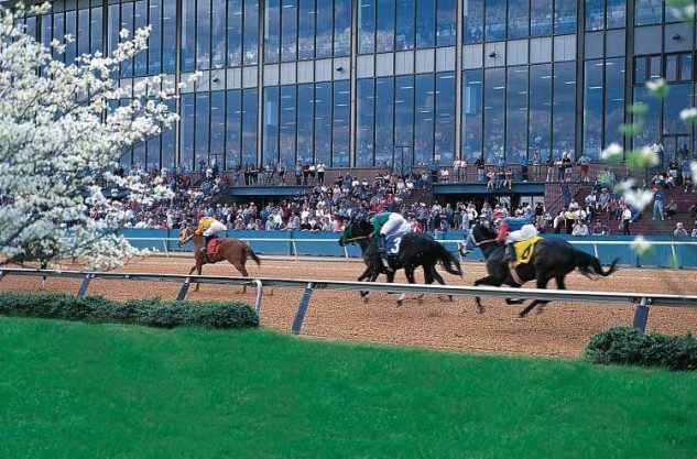 052214-top-10-arkansas-oaklawn