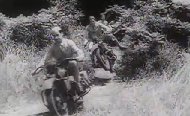 052414-weekend-awesome-army-dispatch-riders-f