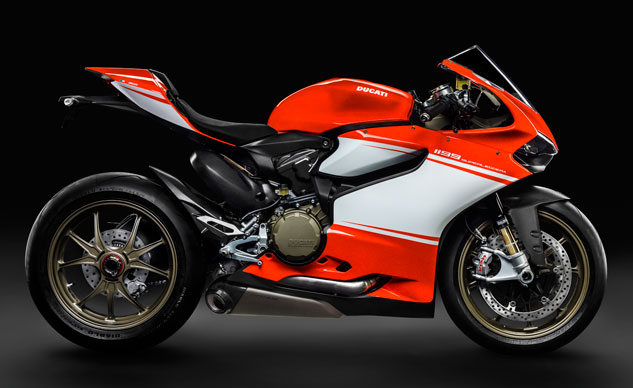 052914-top-10-fathers-day-100-01-ducati-1199-superleggera