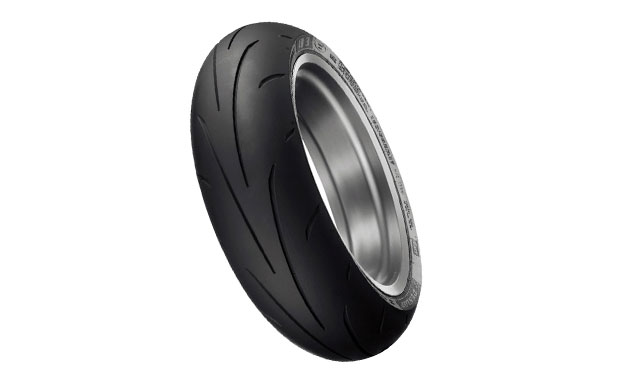 052914-top-10-fathers-day-100-03-dunlop-q3-tires