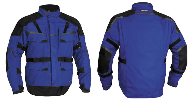 052914-top-10-fathers-day-100-06-Firstgear-Mens-Jaunt-T2-Jacket