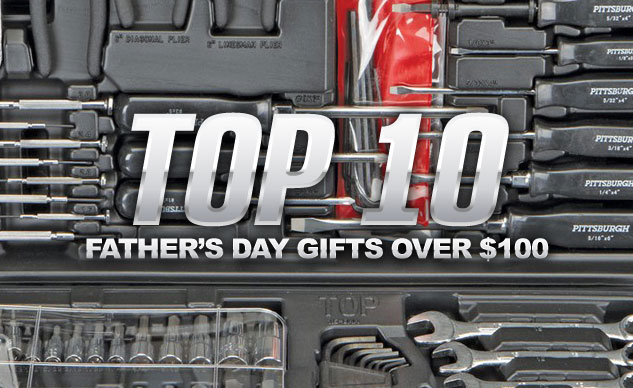 052914-top-10-fathers-day-over-100-f