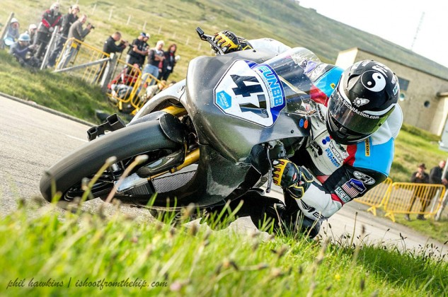 053014-miller-ebr-2014-isle-of-man-TT