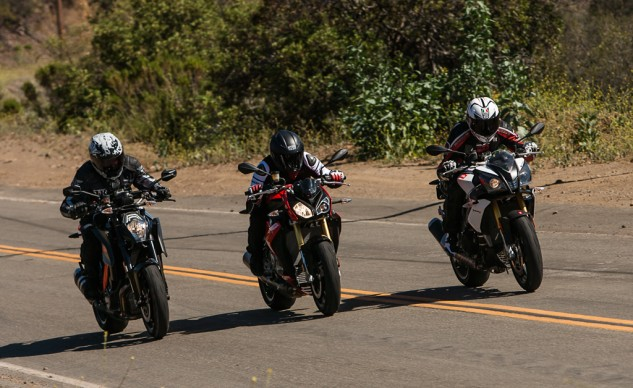 2014-SuperStreetfighter-Group-Street-Action-8408