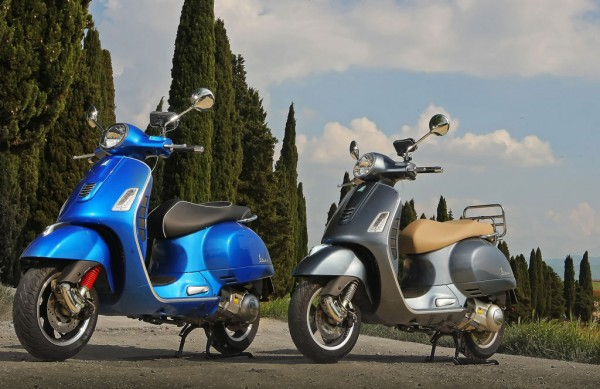 2014-Vespa-GTS300-Super-ABS-Pair