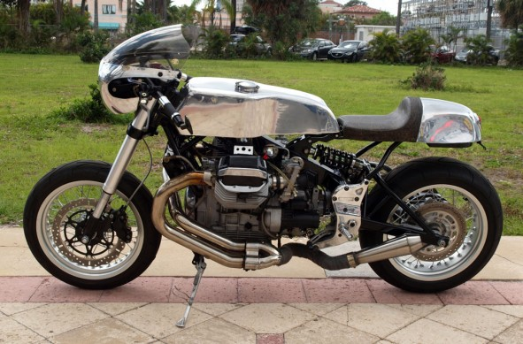Santiago-Choppers-Moto-Guzzi-Left-Side