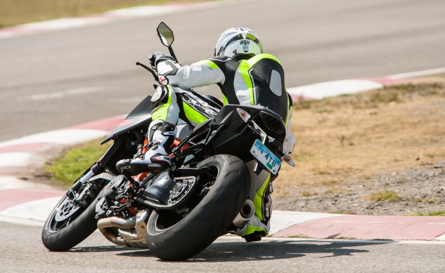 053014-2014-SuperStreetfighter-KTM-Track-Action-7854