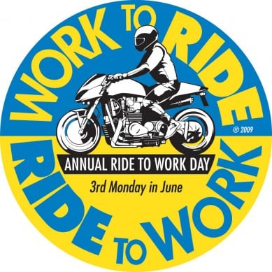 060214-dukes-den-ride-to-work-logo