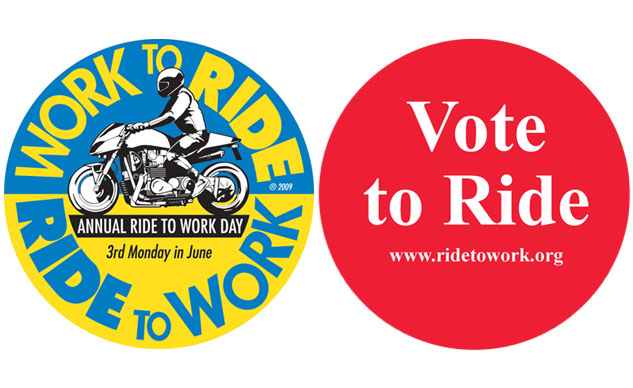 060214-dukes-den-ride-to-work-logos-f