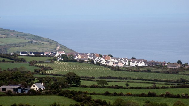 060214-isle-of-man-countryside-02