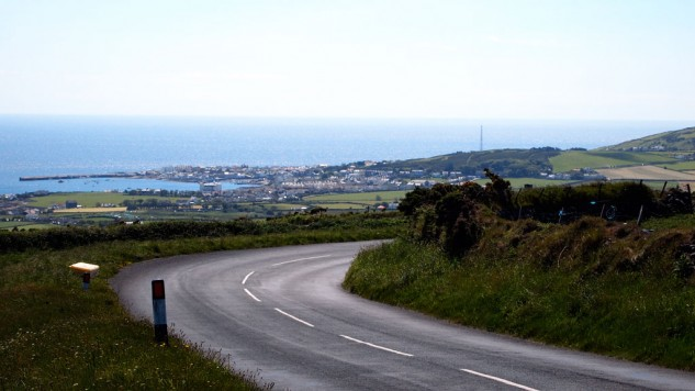 060214-isle-of-man-countryside-04