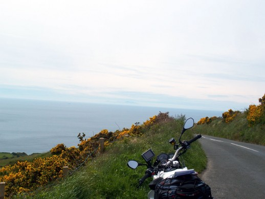 060214-isle-of-man-countryside-10