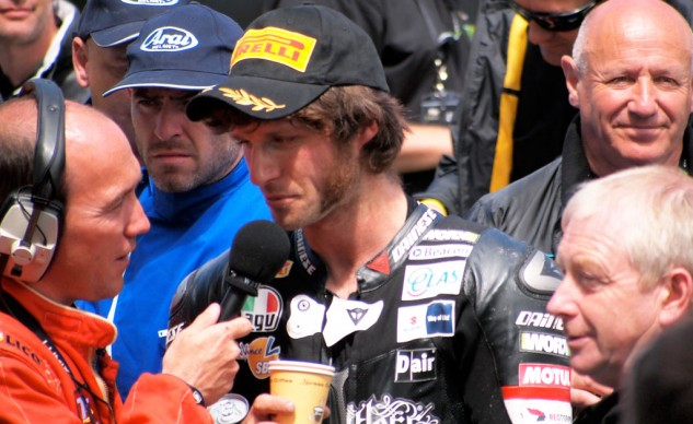 060414-isle-of-man-spectating-guy-martin-interview