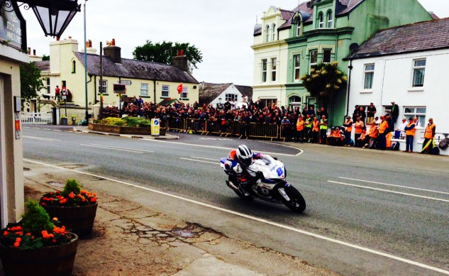 060414-isle-of-man-spectating-william-dunlop