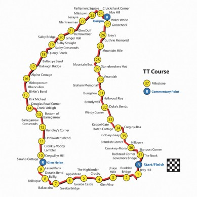 060414-isle-of-man-tt-Course-map