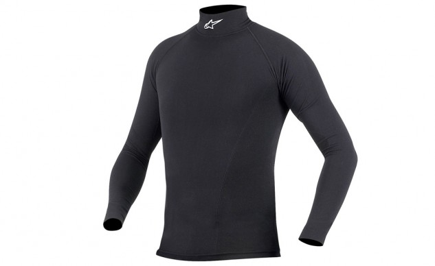 060514-fathers-day-top-ten-50-100-01.alpinestars-summer-tech