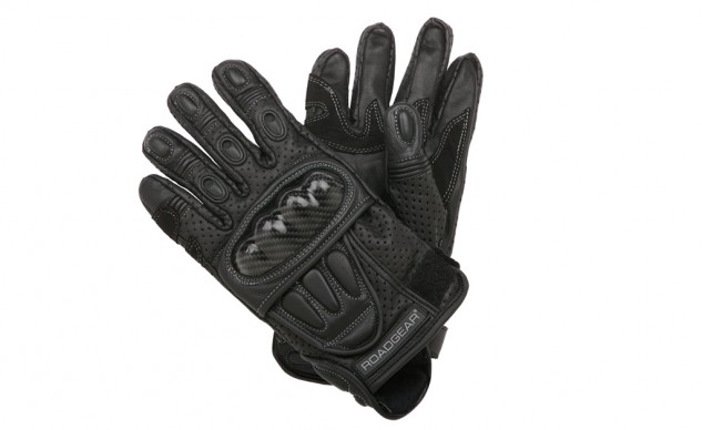 060514-fathers-day-top-ten-50-100-07.road-gear-carbon-maxxx