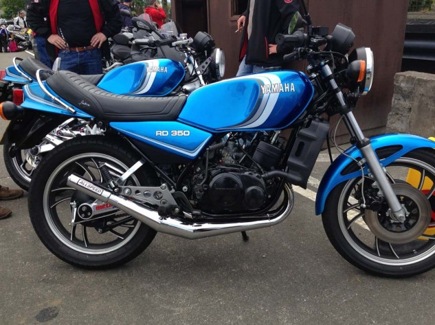 060614-2014-motorcycles-on-the-isle-of-man-img_0759