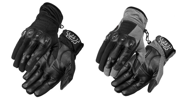 061214-top-10-fathers-day-gift-guide-50-01-firstgear-mesh-tex-gloves