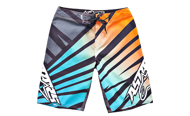 061214-top-10-fathers-day-gift-guide-50-02-alpinestars-techstar-orange-boardshorts