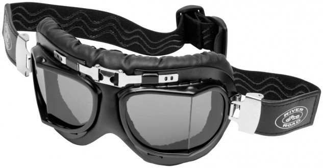 061214-top-10-fathers-day-gift-guide-50-04-river-road-baron-Aviator_Goggles