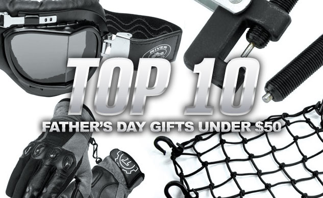 061214-top-10-fathers-day-gift-guide-below-50-f
