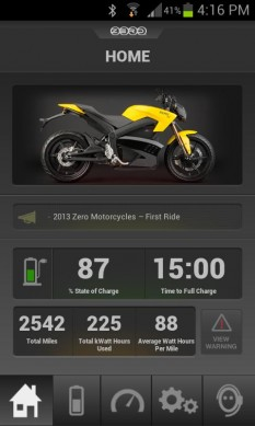 061714-gas-electric-supermoto-shootout-zero-app