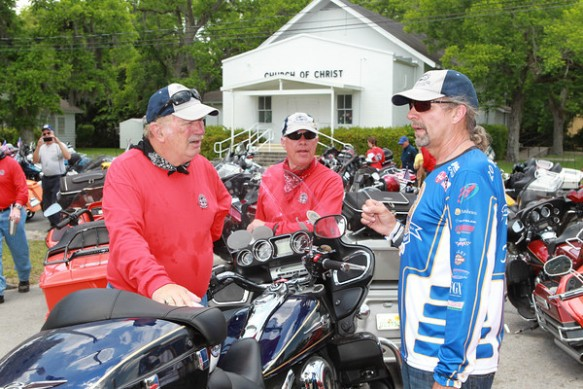 061914-kyle-petty-charity-ride-KK3_6095-M