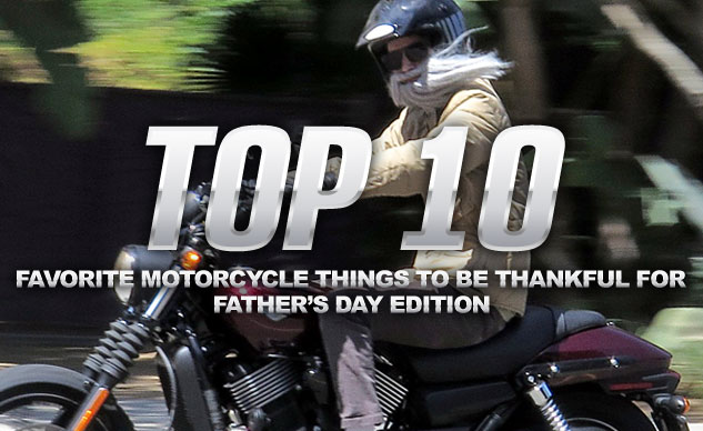 061914-top-10-thankful-fathers-day-f