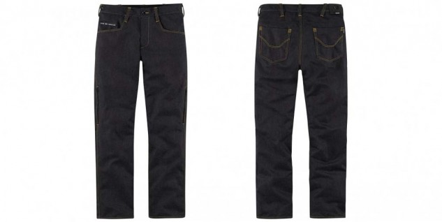 062414-Icon-1000-Rouser-Jeans