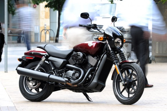 062514-whatever-2015-harley-davidson-Street-750