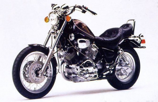 062514-whatever-Yamaha-XV1100-Virago