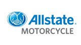 Allstate_Moto_hor_4color