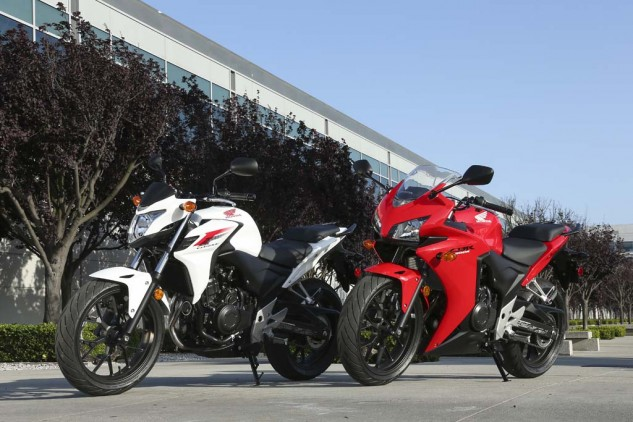 WING2167-2013-honda-cb500f-cbr500r-side-by-side