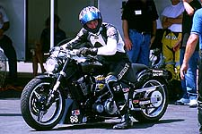 02warriordrag09t