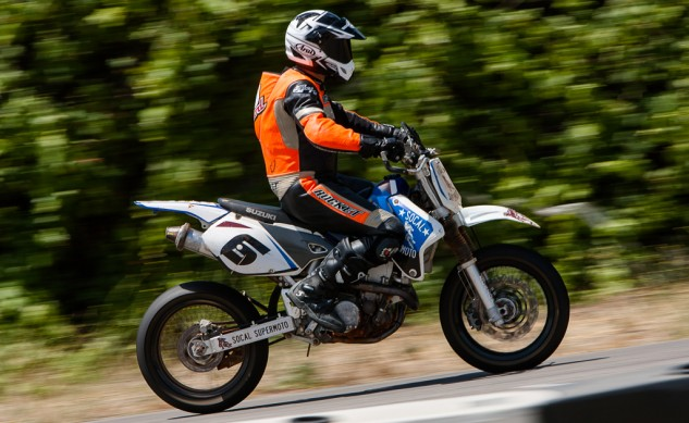 061714-gas-electric-supermoto-shootout-SoCalSupermoto-SchoolBike-8952
