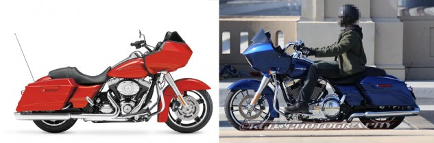 070214-2015-harley-davidson-road-glide-side-by-side