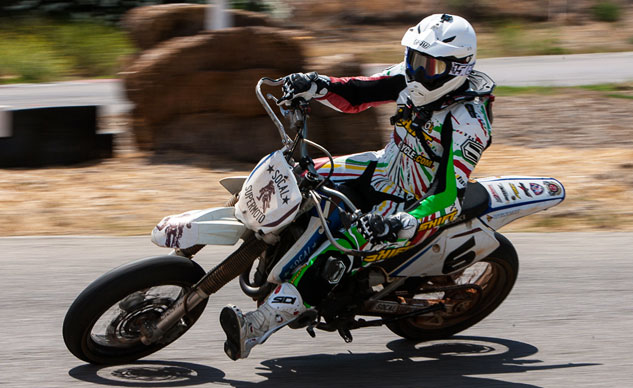 070214-socal-supermoto-school-f