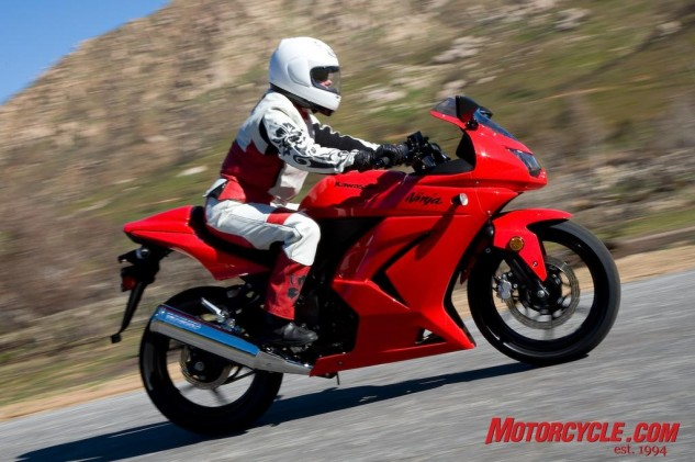 070314-top-10-mo-reviews-01-2008-kawasaki-ninja-250r