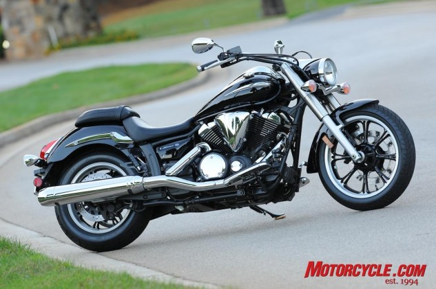 070314-top-10-mo-reviews-09-2009-yamaha-v-star-950