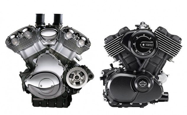 071014-harley-davidson-v-rod-vs-street-engines