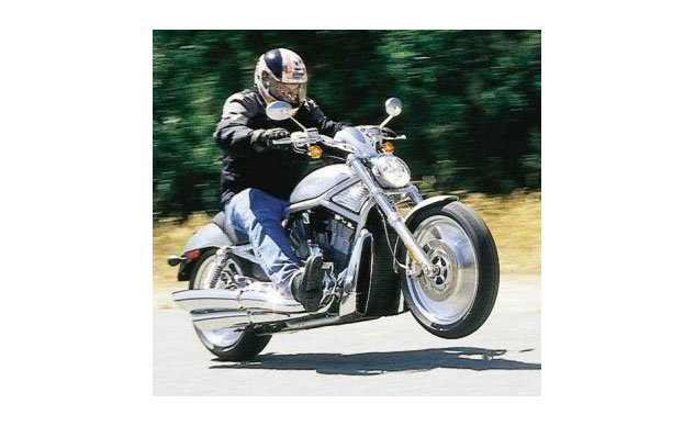 071014-howard-kelly-harley-davidson-v-rod-wheelie-f