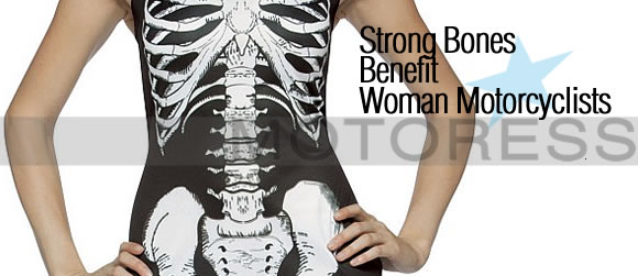 071714-top-10-woman-motorcyclists-04-strongbns-art-bnr