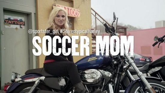 071714-top-10-woman-motorcyclists-05-soccer_mom