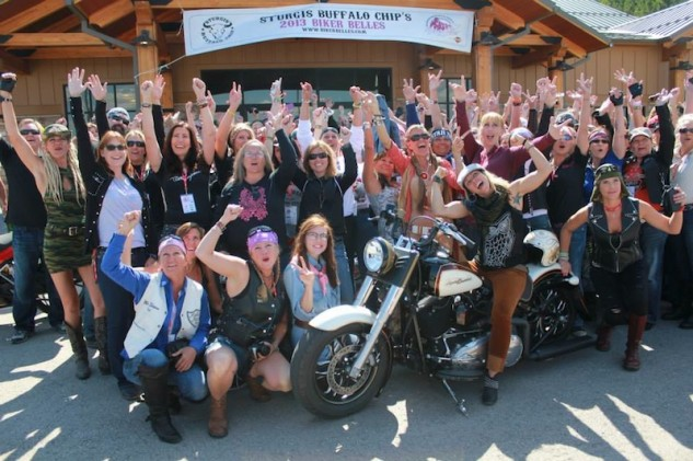 071714-top-10-woman-motorcyclists-06-group_shot