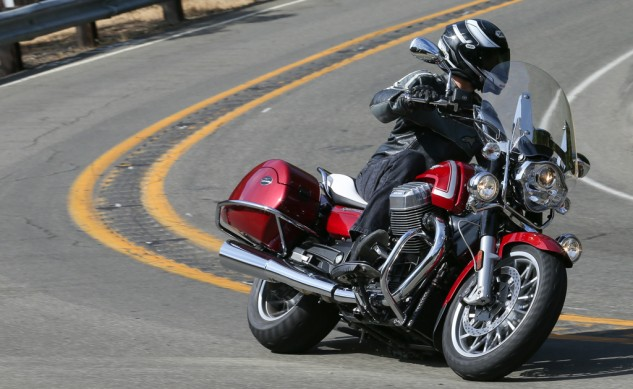 072114-2015-Moto-Guzzi-California-1400-Touring-Action-2677