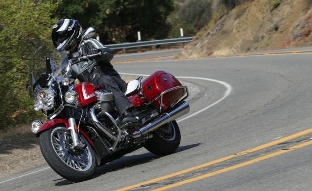 072114-2015-Moto-Guzzi-California-1400-Touring-Action-2723