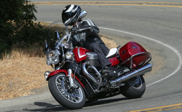 072114-2015-Moto-Guzzi-California-1400-Touring-Action-2824