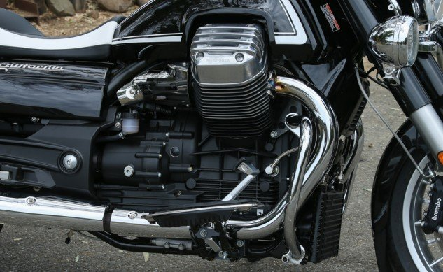 072114-2015-Moto-Guzzi-California-1400-Touring-Engine-9930