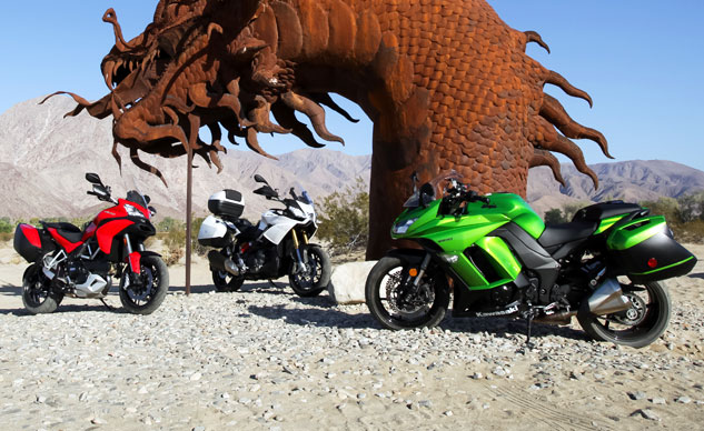 072414-2014-middleweight-sport-touring-shootout-dragon-f